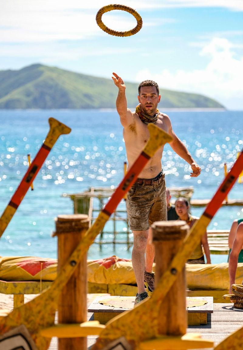 Survivor-2019-Week-2-Challenge-7