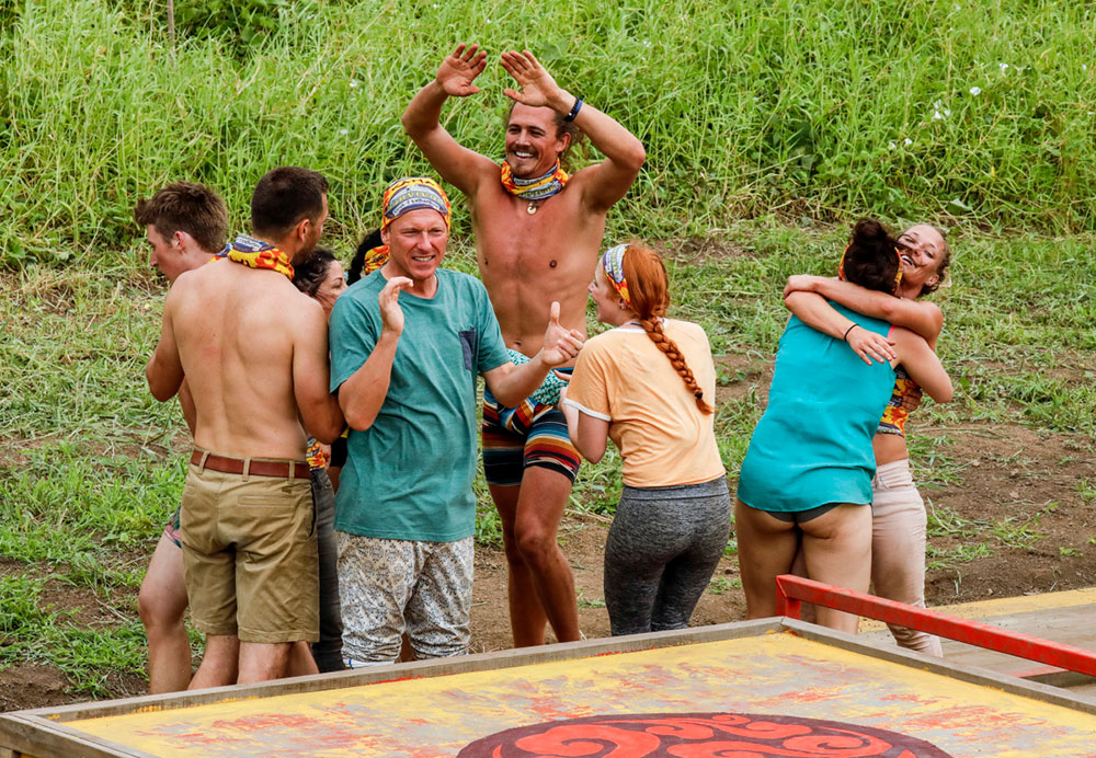 Survivor-38-Epi-1-immunity-winner