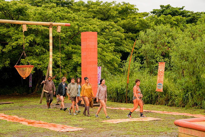 Survivor-2019-Week-7-Challenge-1