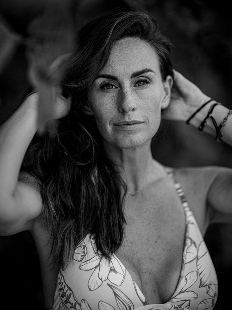 Kim Spradlin-Wolfe