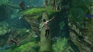 uncharted_drakes_fortune03