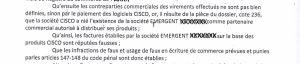 les-magistrats-de-la-cour-dappel-dantananarivo-interpretent-la-lettre-de-cisco-en-faveur-de-ranarison-tsilavo