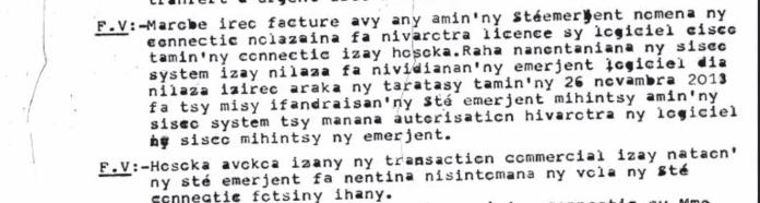 devant-le-juge-dinstrucion-le-3-septembre-2015-ranarison-dit-que-emergent-ne-peut-pas-vendre-des-logiciels-cisco