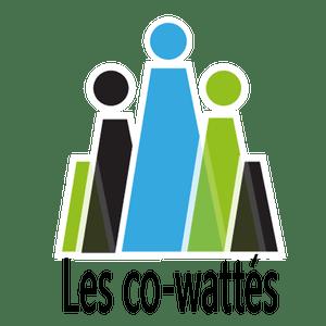 Bienvenue aux Co-Wattés !