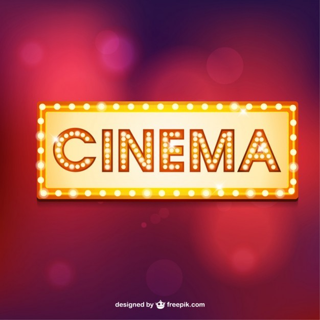 Irrintzina au cinéma !
