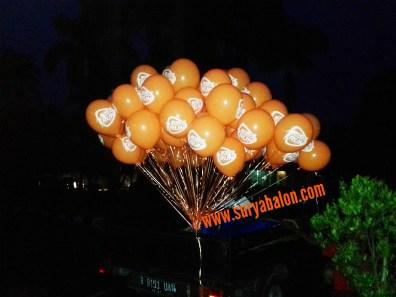 jual balon gas bogor