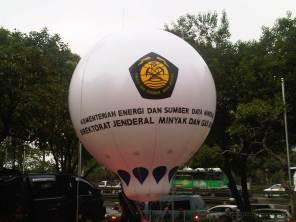 balon-udara oval