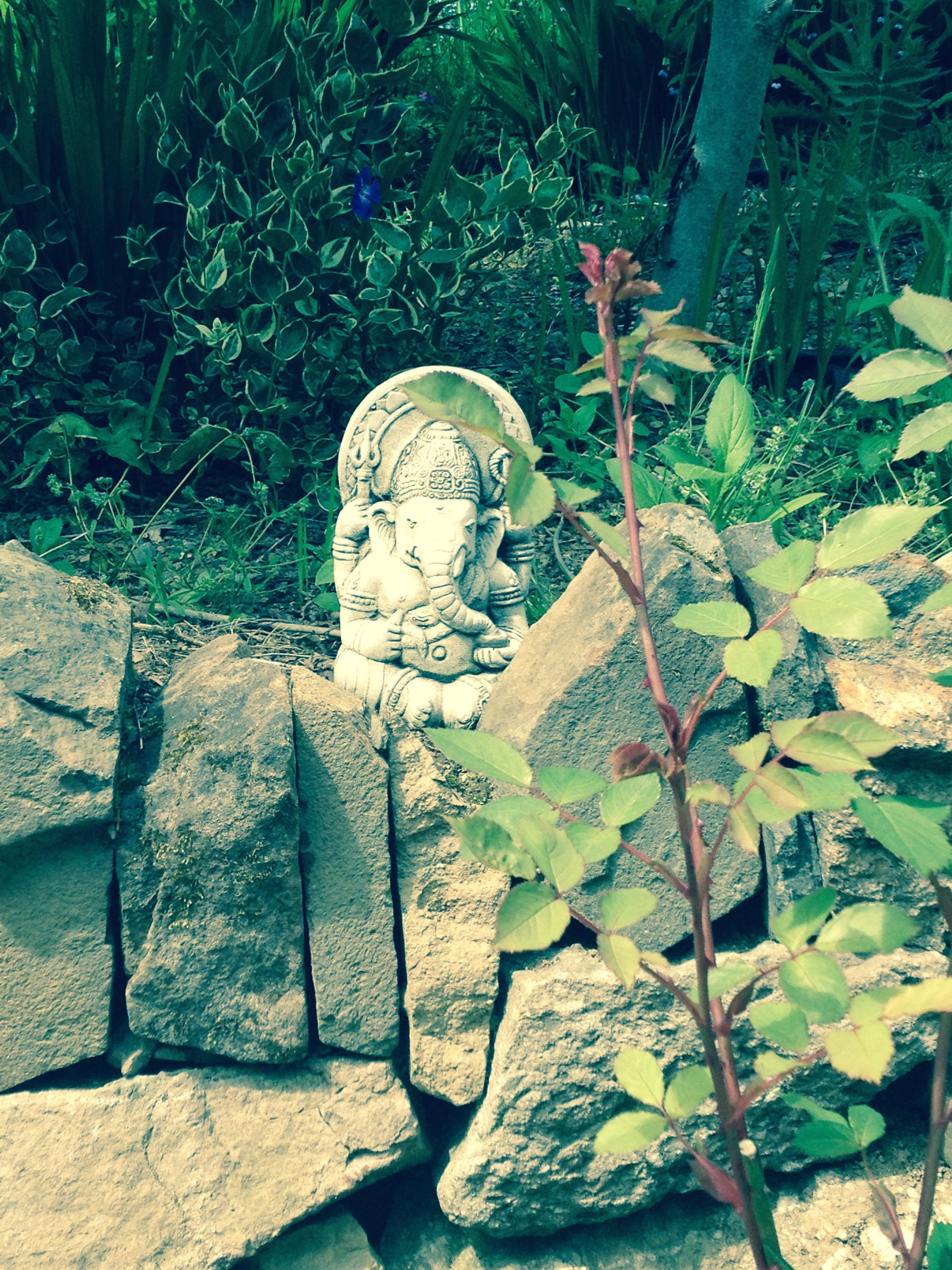 Healing Energy: Prana Vidya - Surya Chandra Yoga