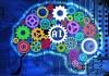 iLUSTRASI Artificial-Intelligence