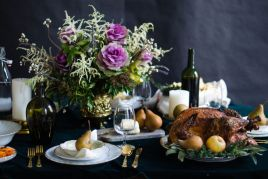 gallery-thanksgiving-table-decor-rose-ivy-1