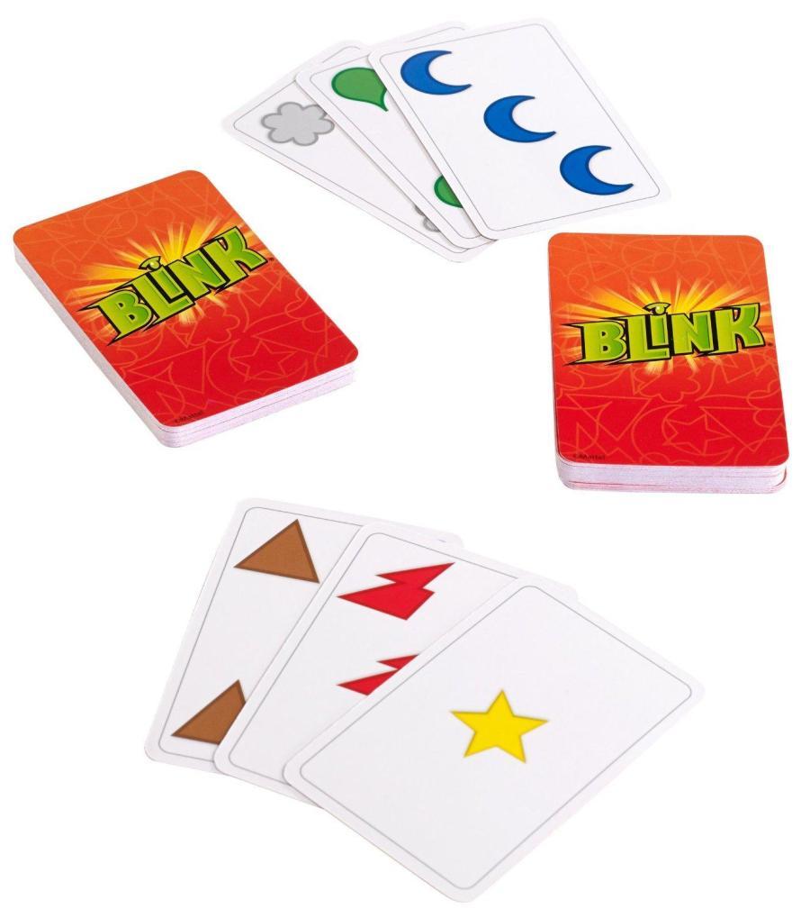 Blinkgamefaceupcards