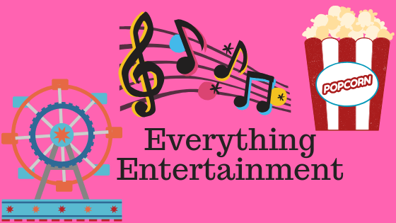 EverythingEntertainment