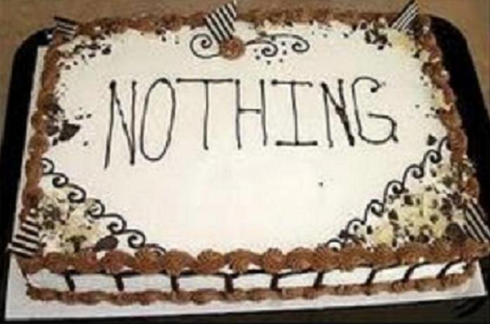 cake-fail-last