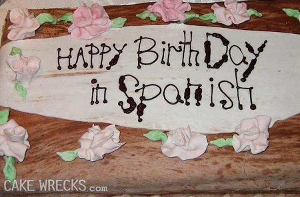 cake-wrecks-happy-birthday-spanish