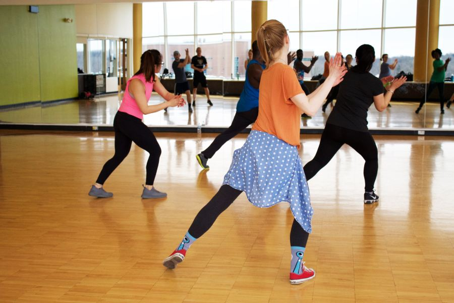 dancefitnessclass