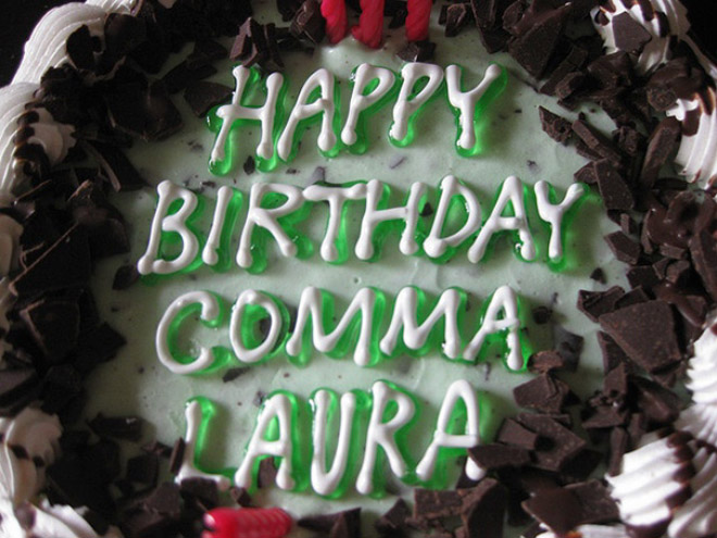 happybirthdaycomma