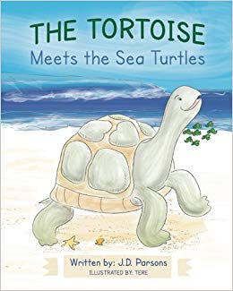 tortoisemeetsseaturtles
