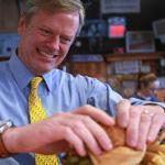 Penny and Pound Foolish: Governor Baker's MassHealth Savings Plan