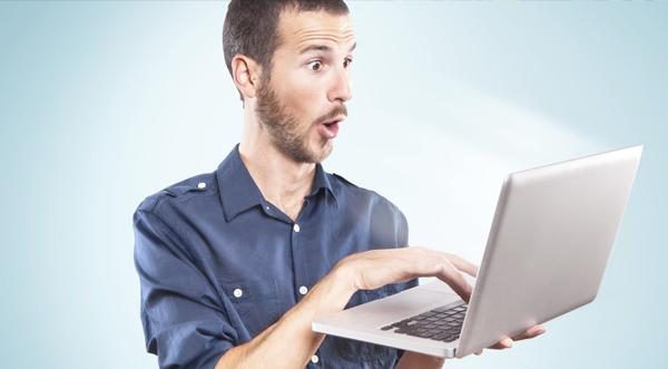 13 5 ideas falsas sobre iniciar un negocio por internet