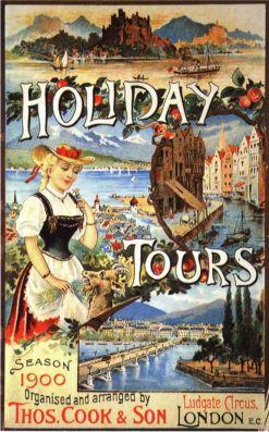thomas_cook_travel_poster_1900_viaje_tour
