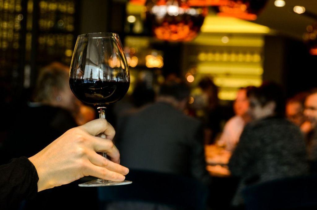 wine-622116_1280