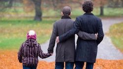 familia-homosexual