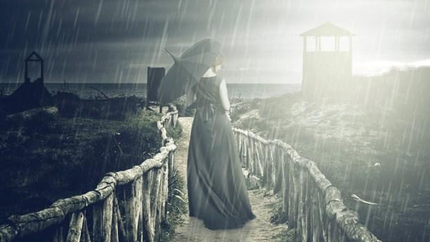 lluvia-poema