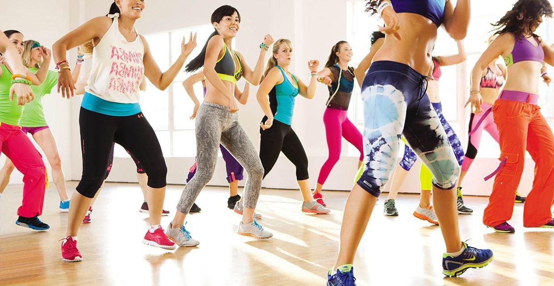 Crónicas del gym (II)