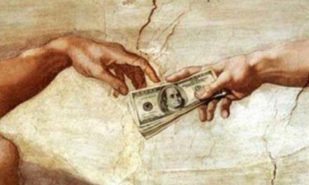 El capitalismo cultural