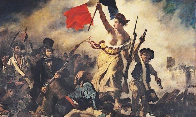 Declaración de Derechos: los inicios