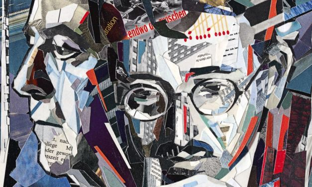 """Balloons"" de Martha Rosler según Benjamin y Adorno"