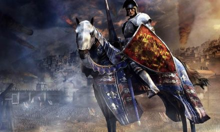 El concepto de aventura en la literatura medieval