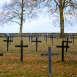 La Primera Guerra Mundial: final y consecuencias
