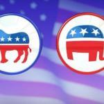 Lakoff: No pienses en un elefante