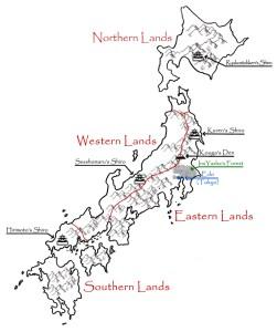 Japan for web