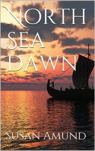 North_Sea_Dawn