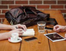 El proceso de Counselling en la Empresa