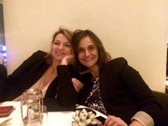 Kelly and I 2jpg