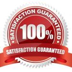 satisfactionguaranteed3