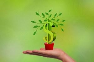 financing-2380158_640