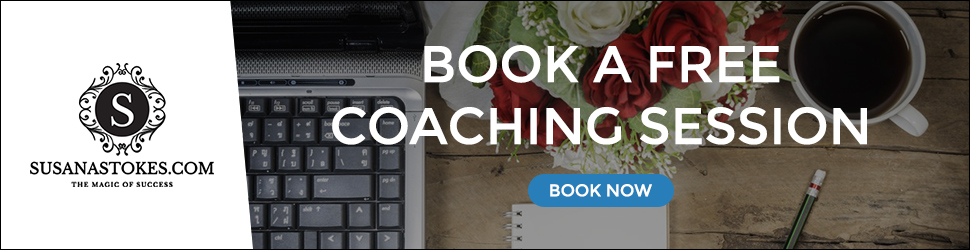Business Coaching Appointment