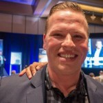 Steven Bransfield - Rookie Profit System Creator