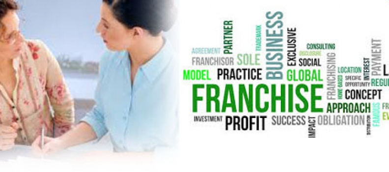 What to look out for when considering a Franchise