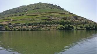Douro13