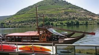 Douro15