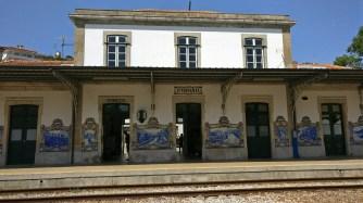 Douro5