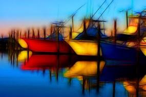 9576-boats-dark