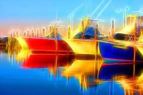 9576-boats-spektral