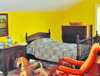 boy's room fixed2