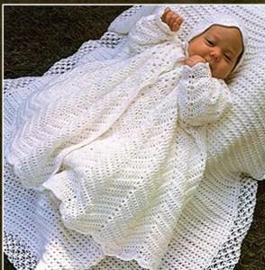 baby christening crop
